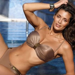 Dream Bikini Brown