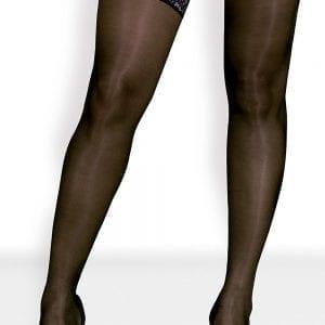 Drimera Stockings