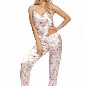 Blossom Pyjama Set